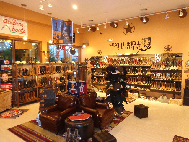Check out our newest store at Creekside Station  a6cb8fdab